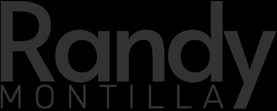 RandyMontilla – Sitio Oficial